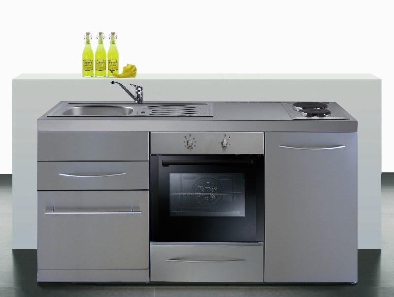 Mini Küchenzeile Mit Kühlschrank : Miniküche ohne kühlschrank singleküche mit kühlschrank und