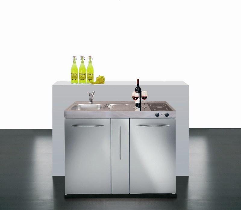 respekta retro k hl gefrierschrank gefrierkombination ks. Black Bedroom Furniture Sets. Home Design Ideas