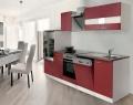 Küchenblock 280