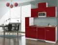 Küchenblock 180