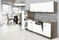 Küchenblock 225