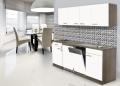 Küchenblock 195