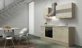 Küchenblock 210