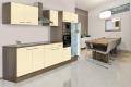 Küchenblock 330