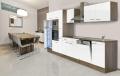 Küchenblock 370
