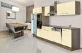 Küchenblock 340