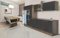 Küchenblock 360