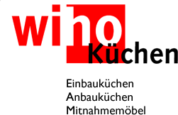 Wiho Küchen GmbH