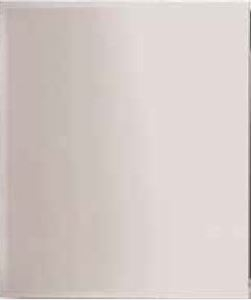 Oberschrank Classic 40 cm Edelstahl