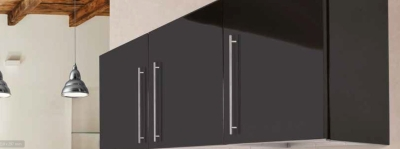 Oberschrank Premiumline 170 cm