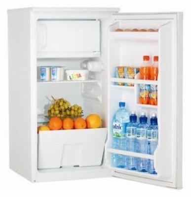 Kühlschrank KSU 50 A+
