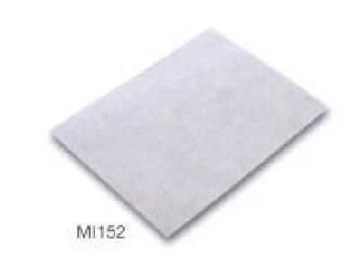 Fettfiltervlies MI 152FN
