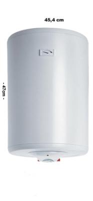 Boiler 30 Liter TGR30ND Gorenje druckfest