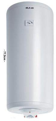 Boiler  80 Liter Gorenje TGR80 ND druckfest