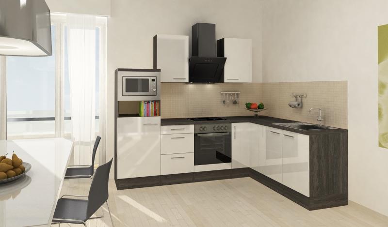 respekta l k chenblock rp260ewcmis hochglanz weiss schr ghaube 260 x 200 cm. Black Bedroom Furniture Sets. Home Design Ideas