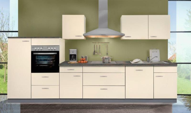 minik che kitchenline mk 120a von stengel mit 4 sterne liebherr weiss ebay. Black Bedroom Furniture Sets. Home Design Ideas