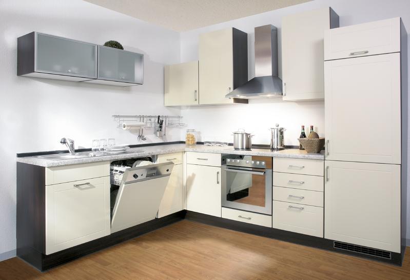 einbaukuechen guenstig. Black Bedroom Furniture Sets. Home Design Ideas