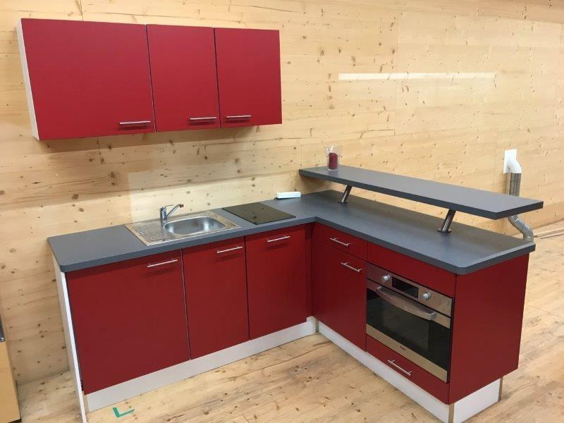 nauhuri | küchen günstig ~ neuesten design-kollektionen für, Best garten ideen
