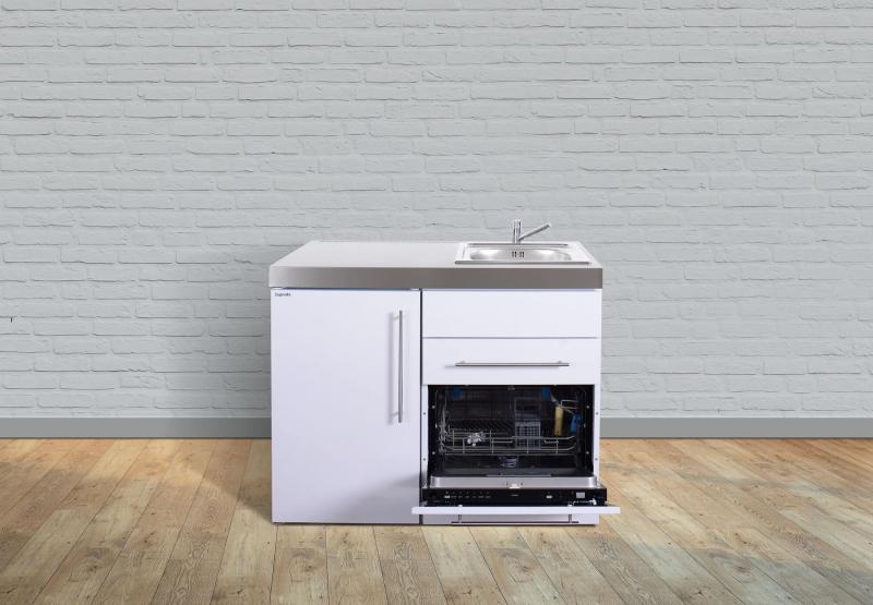 Miniküche Kühlschrank Links : Miniküche mpgs tee pantry links becken rechts geschirrspüler