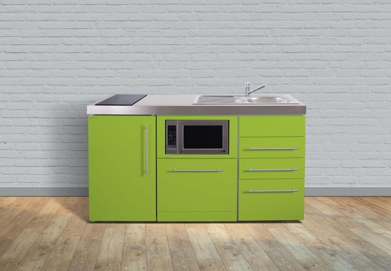 Miniküche Mit Kühlschrank Und Geschirrspüler : Miniküche mpgsms glaskochfeld links becken rechts geschirrspüler