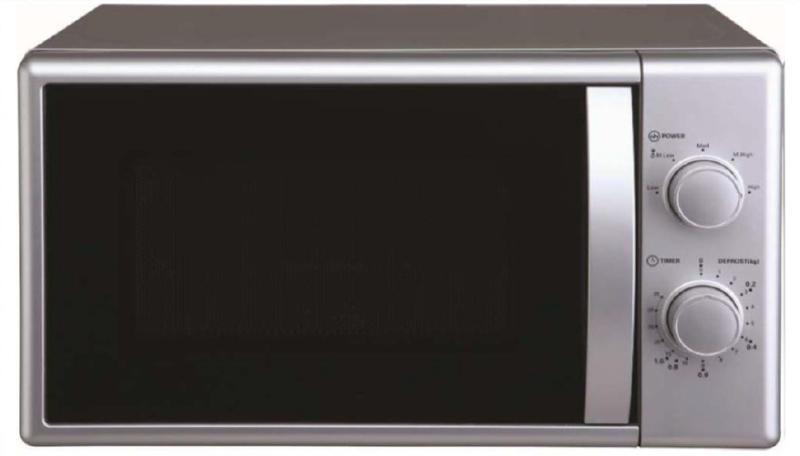 respekta unterbau standmikrowelle mw 700 ub. Black Bedroom Furniture Sets. Home Design Ideas