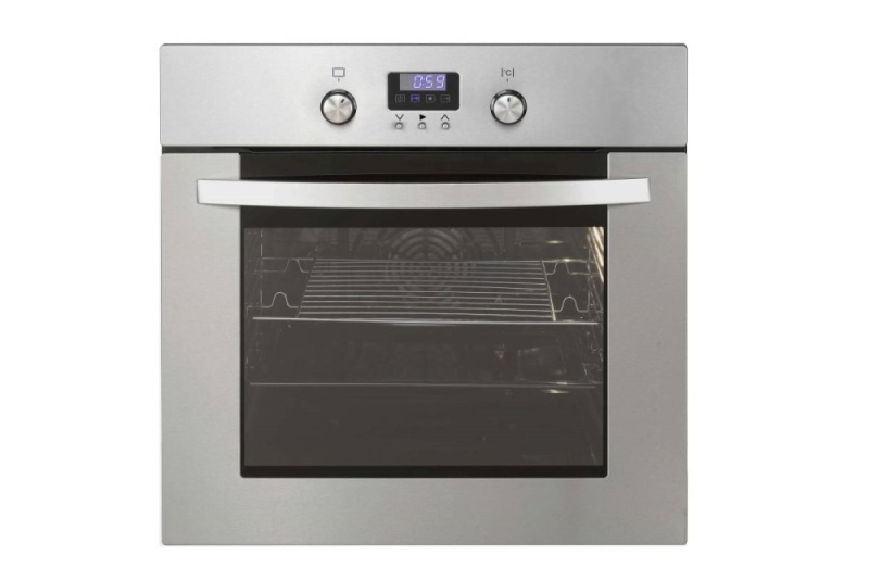 Küchenzeile Finanzieren ~ respekta küchenzeile rp280hww 280 cm weiss hochglanz