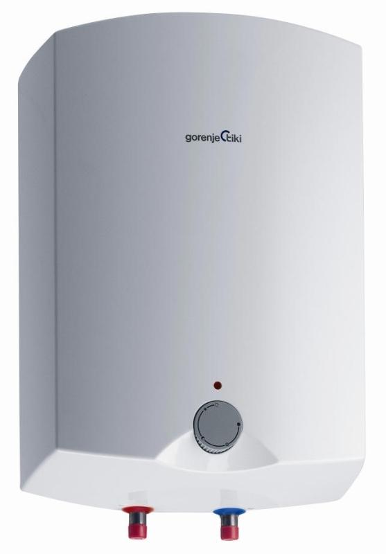 40 liter elektroboiler warmwasserboiler elektronik warmwasserboiler. Black Bedroom Furniture Sets. Home Design Ideas