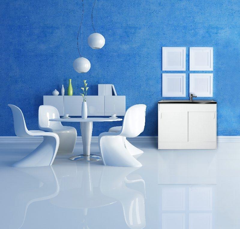 respekta komplettsp le 100 x 60 cm ks60s. Black Bedroom Furniture Sets. Home Design Ideas