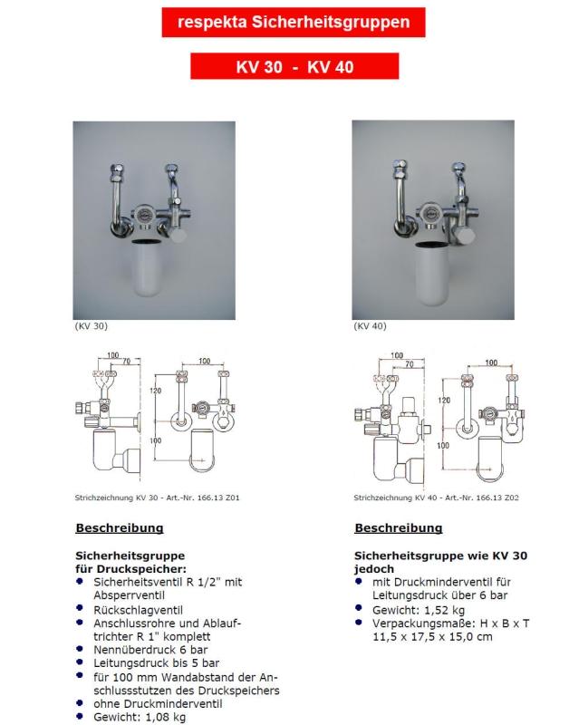 druckfester boiler anschlie en abdeckung ablauf dusche. Black Bedroom Furniture Sets. Home Design Ideas