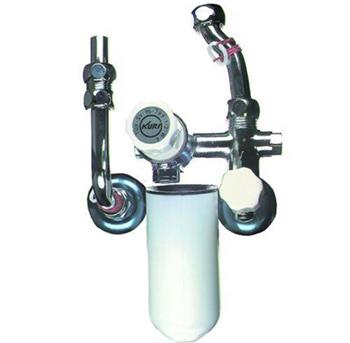 warmwasserbereiter boiler 30 liter tgr 30 gorenje druckboiler 2000 watt eek c ebay. Black Bedroom Furniture Sets. Home Design Ideas