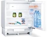 Unterbaukühlschrank KS 117.4 A+