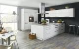 Einbauküchen frei geplant vormontiert