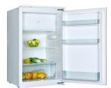 respekta Einbaukühlschrank KS 88.4 P A++
