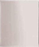 Oberschrank Classic 50 cm Edelstahl