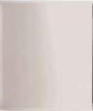 Oberschrank Classic 60 cm Edelstahl