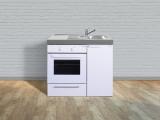 Miniküche Ohne Kühlschrank Gebraucht : Mit backofen ohne kühlschrank