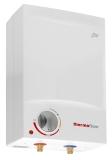 Boiler übertisch 5 Liter OT5 QWH04TM
