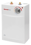Boiler untertisch 5 Liter UT5 QWH04
