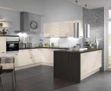 Küchenmöbel Serie X-Trade