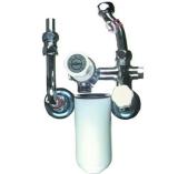 KWC Sicherheitsgruppe  KV 30 für druckfeste Boiler