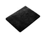 Aktiv Kohlefilter MI 150 KN
